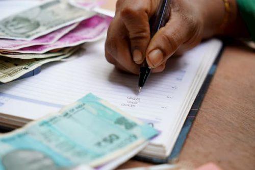 ปรับโครงสร้างหนี้บัตรเครดิต-รีแฟนนซ์บัตรเครดิต-iMoney