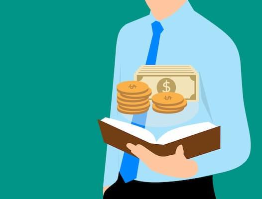 หนี้บัตรเครดิตหักเงินในบัญชี-รีแฟนนซ์บัตรเครดิต-iMoney
