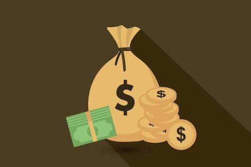 หนี้บัตรเครดิตเยอะซื้อรถได้ไหม-รีแฟนนซ์บัตรเครดิต-iMoney