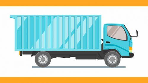 สินเชื่อทะเบียนรถบรรทุก-เงินติดล้อ รีไฟแนนซ์รถยนต์-iMoney