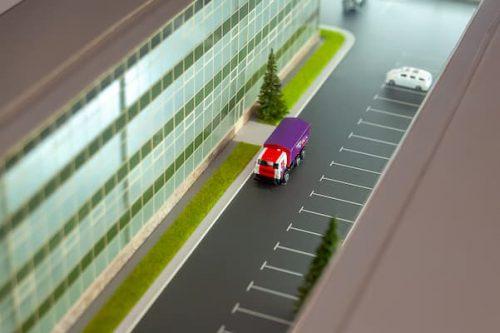 สินเชื่อทะเบียนรถบรรทุก-Tisco รีไฟแนนซ์รถยนต์-iMoney
