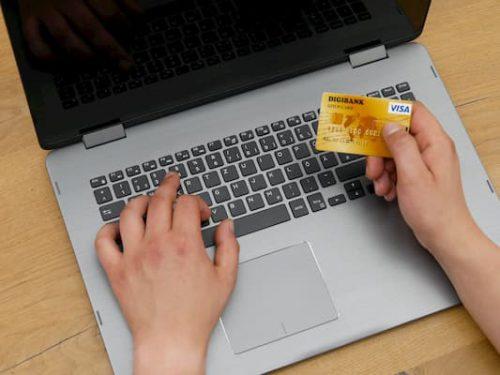 สินเชื่อรีไฟแนนซ์บัตรเครดิตธนาคารธนชาต-รีไฟแนนซ์บัตรเครดิตธนชาต -iMoney