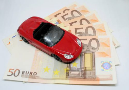สินเชื่อรีไฟแนนซ์รถยนต์กับธนาคารทิสโก้ (Tisco)- Tisco รีไฟแนนซ์รถยนต์-iMoney