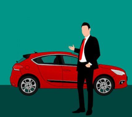 ไฟแนนซ์รถเร็ว กับ สินเชื่อรถช่วยได้-รีไฟแนนซ์รถแท็กซี่-iMoney