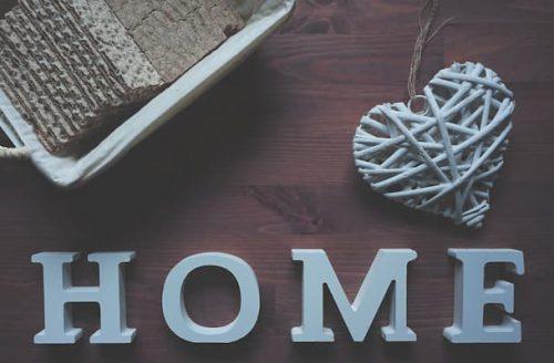 รวมผลิตภัณฑ์สินเชื่อรีไฟแนนซ์บ้านเปลี่ยนชื่อ-รีไฟแนนซ์บ้านเปลี่ยนชื่อ-iMoney